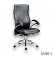 executive_genesis_black_highback
