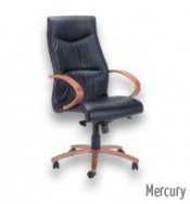 executive_mercury_highback