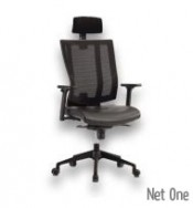 executive_netone_highback