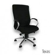 executive_texas_heavy_duty