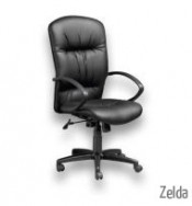 executive_zelda_highback