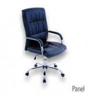 managerial_panel_highback