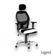 operators_legend_highback_with_headrest